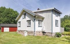 Ferienhaus 1431953 für 6 Erwachsene + 1 Kind in Hunnebostrand