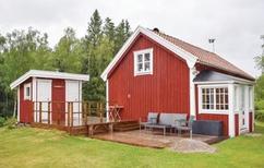 Ferienhaus 1431960 für 4 Personen in Nässjö