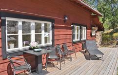 Rekreační dům 1431962 pro 3 osoby v Sankt Anna