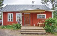 Vakantiehuis 1431964 voor 6 personen in Skillingaryd