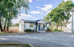 Ferienhaus 1431969 für 6 Erwachsene + 1 Kind in Tösse