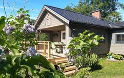 Ferienhaus 1431970 für 6 Personen in Värnamo