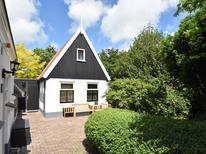 Ferienhaus 1431977 für 4 Personen in Schoorl