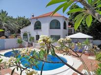 Holiday home 1432034 for 4 persons in Arafo