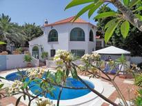 Ferienhaus 1432034 für 4 Personen in Arafo