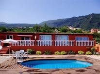 Ferienwohnung 1432035 für 4 Personen in Los Realejos