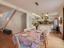Holiday home 1432105 for 8 persons in Dinard