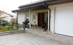 Holiday apartment 1432132 for 2 persons in Albstadt