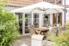 Apartamento 1432145 para 4 personas en Oberkirch-Nußbach