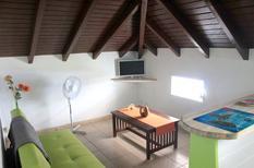 Appartement de vacances 1432169 pour 2 personnes , Sainte-Anne