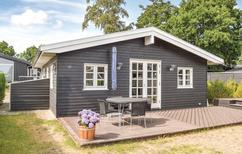 Ferienhaus 1432181 für 4 Personen in Sæby