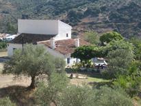 Ferienhaus 1432186 für 6 Erwachsene + 2 Kinder in Almogía