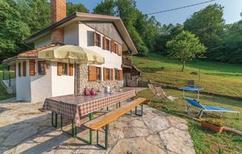 Ferienhaus 1432189 für 5 Erwachsene + 1 Kind in Tiago
