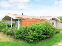 Apartamento 1432193 para 6 personas en Gjeller Odde
