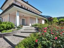 Appartement 1432196 voor 4 personen in Caldonazzo