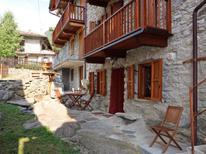 Ferienhaus 1432197 für 10 Personen in Calsazio