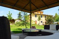 Ferienhaus 1432249 für 16 Personen in Fratta-santa Caterina