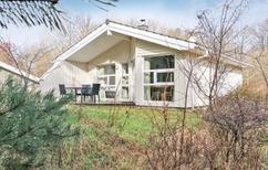 Ferienhaus 1432281 für 6 Personen in Travemünde-Priwall