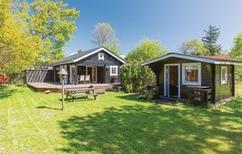 Ferienhaus 1432282 für 4 Personen in Bjerge