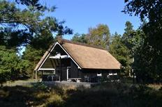 Holiday home 1432319 for 6 persons in Vesterhede