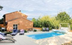 Holiday home 1432335 for 10 persons in Sainte Eulalie en Royans