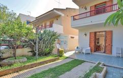 Holiday home 1432336 for 6 adults + 2 children in Marina di Ragusa