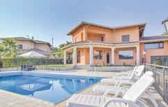 Holiday home 1432337 for 12 persons in Rende - Malvitani