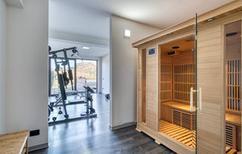 Dom wakacyjny 1432337 dla 12 osób w Rende - Malvitani