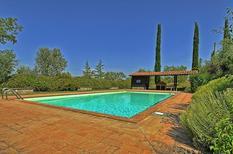 Ferienhaus 1432366 für 12 Personen in Trevinano