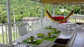 Holiday home 1432401 for 12 persons in Bas Vent