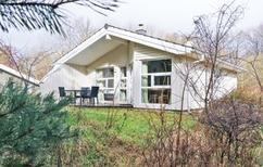 Ferienhaus 1432438 für 6 Personen in Travemünde-Priwall