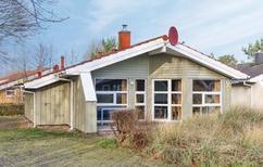 Rekreační dům 1432444 pro 6 osob v Travemünde-Priwall