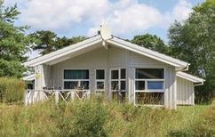Rekreační dům 1432454 pro 6 dospělí + 2 děti v Travemünde-Priwall