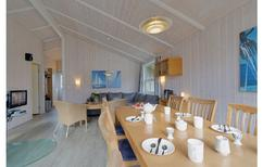 Ferienhaus 1432456 für 6 Erwachsene + 2 Kinder in Travemünde-Priwall