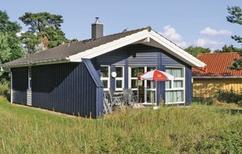 Ferienhaus 1432458 für 4 Erwachsene + 2 Kinder in Travemünde-Priwall