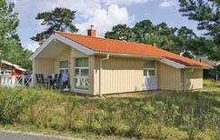 Ferienhaus 1432459 für 6 Erwachsene + 2 Kinder in Travemünde-Priwall