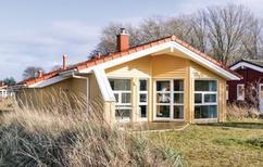 Rekreační dům 1432468 pro 6 osob v Travemünde-Priwall