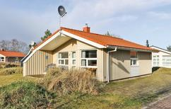 Holiday home 1432476 for 6 adults + 2 children in Travemünde-Priwall