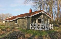 Ferienhaus 1432479 für 6 Erwachsene + 2 Kinder in Travemünde-Priwall