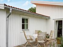 Holiday home 1432483 for 2 persons in Hönö