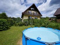 Appartement de vacances 1432490 pour 8 personnes , Harrachov