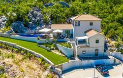Vakantiehuis 1432496 voor 8 personen in Mrcevo