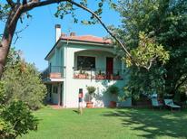 Appartement de vacances 1432502 pour 3 personnes , Cisano sul Neva