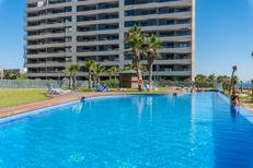 Holiday apartment 1432505 for 5 persons in Torrevieja