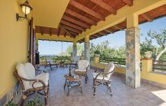 Holiday home 1432512 for 4 adults + 2 children in Altavilla Milicia