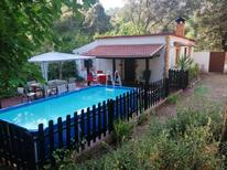 Ferienhaus 1432631 für 6 Personen in Las Solanas del Pilar