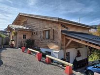 Rekreační byt 1432634 pro 4 osoby v Les Carroz
