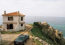 Holiday home 1432659 for 6 persons in Geremeas