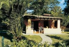 Holiday home 1432664 for 6 persons in Costa Rei