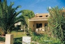 Holiday home 1432667 for 6 persons in Costa Rei